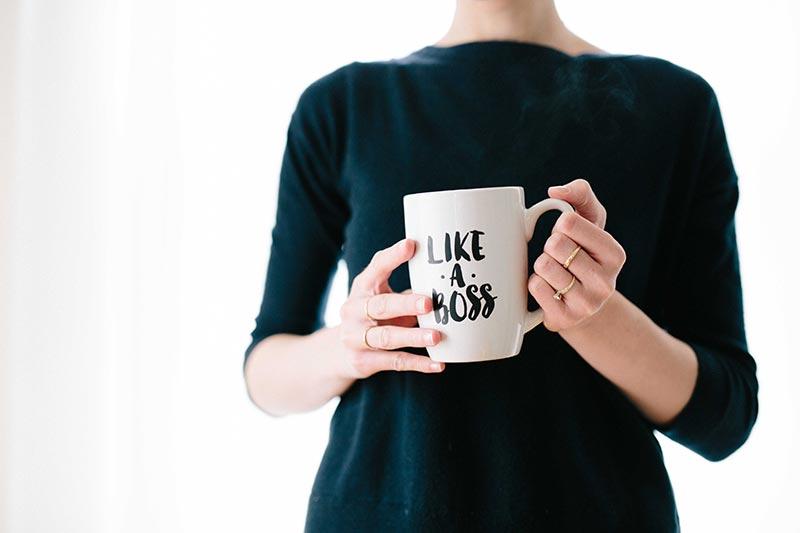 mugs printed lancing sussex