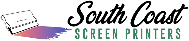 South Coast Screenprinters