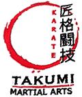 takumi martial arts uk